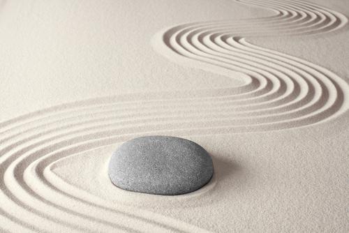 Harmoniestreben in Führung führt zur Konfliktvermeidung