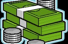 Der Erfolgsfaktor des Unternehmens: Die Liquidität