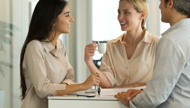 Mitarbeitermotivation als Erfolgsfaktor – die wichtigsten Tipps und Hinweise
