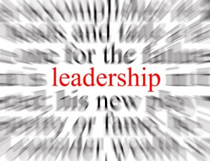Clipart1604 Leadership2