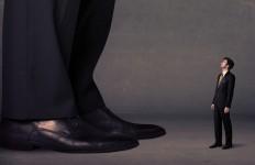 Was tun bei Streitfragen mit Beschäftigten? Möglichkeiten der Konfliktlösung