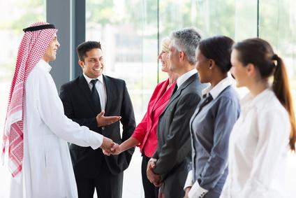 Erfolgreiche Einarbeitung neuer Mitarbeiter im Unternehmen