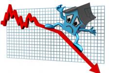 Bankgespräch | Kreditgespräch – ganz anders als erwartet