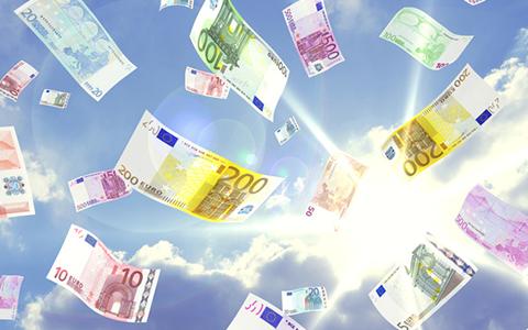 Erfolgsfaktoren des Unternehmens – Ausstattung mit Eigenkapital