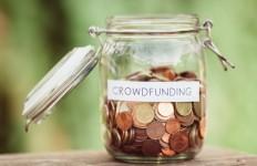 Crowdfunding und Crowdinvesting – Startup-Finanzierung leicht gemacht