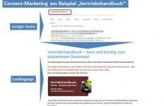 Erfolgreich im Vertrieb – Video 3: Internet-Marketing