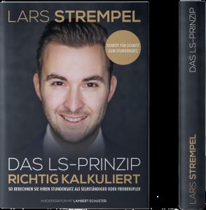 E-Book_Lars_Strempel