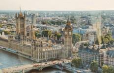 Der Brexit könnte teuer werden: Das sind die möglichen Folgen