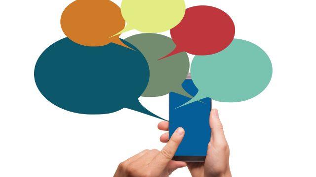 Lohnt sich der Einsatz von LiveChat für Startups & KMUs ?