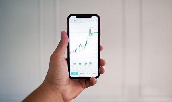 Grundwissen zu Aktien: Wie streut man das Risiko?
